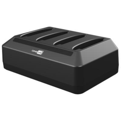 Зарядное устройство на 4 аккумулятора для RK25
