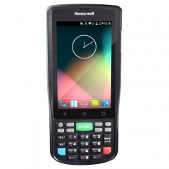 Honeywell ScanPal EDA50k