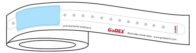 godex_wristband